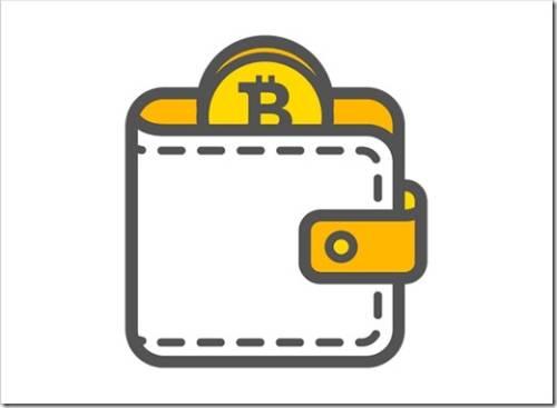Что такое биткоин-кошелек?