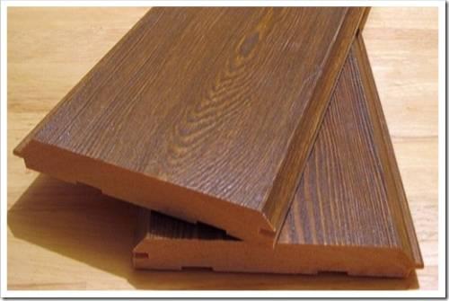 Необходимость в регулярном обновлении лакокрасочного покрытия