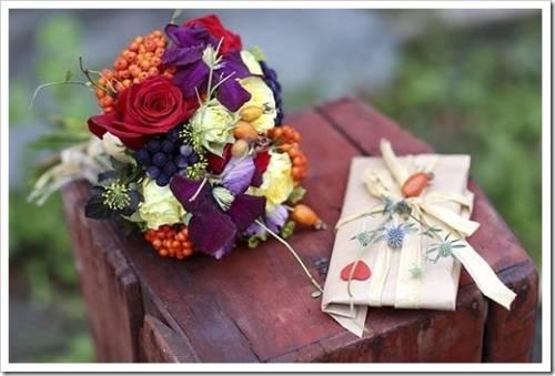Доставка цветов – заказ в интернете!
