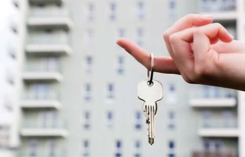 Как арендовать квартиру в Минске посуточно