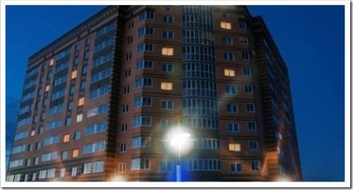 Помощь риелторов в покупке жилья