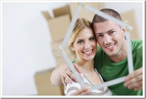 Планировка покупаемого жилья