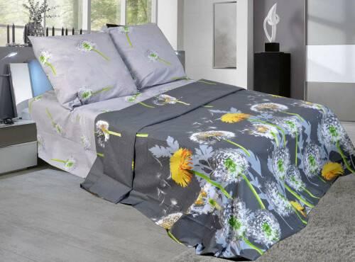 Какая ткань лучше для постельного белья