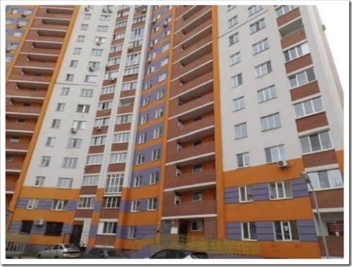 Что лучше: купить одну четырёхкомнатную или три однокомнатные квартиры?