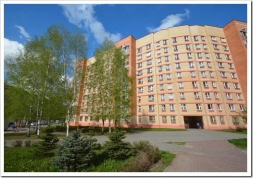 Покупка вторичной недвижимости для жилья