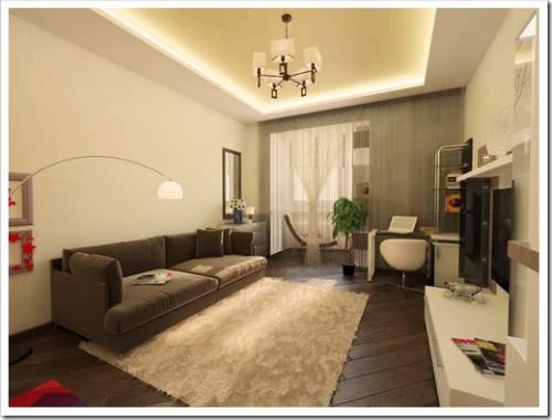 Покупка недвижимости в строящемся доме