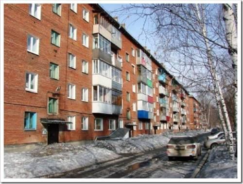 Необходимость в изучении истории недвижимости