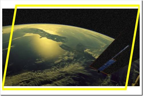 «Ноосфера» обеспечила возможность изучения Южного Полюса