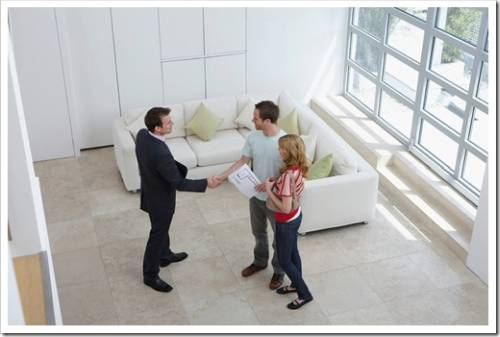 Какие квартиры покупать?