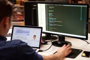 Преимущества онлайн курсов программирования