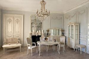 Как выбрать мебель для интерьера