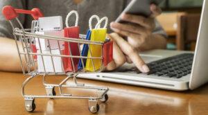 Оптовый интернет-магазин товаров для дома