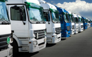 Сервис по поиску грузов